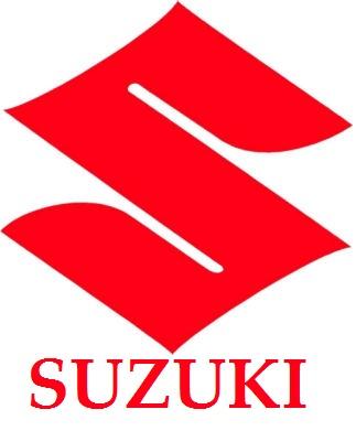 Каталог мопедов SUZUKI