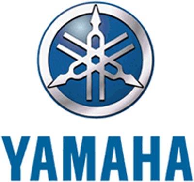 Каталог мопедов YAMAHA
